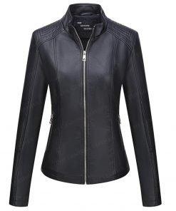 Bellivera-Womens-Leather-Jacket