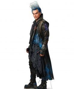Hades-Studded-Leather-Coat