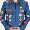 Elton-John-Denim-Rocketman-Jacket