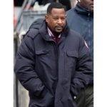 Bad Boys for Life Martin Lawrence Coat