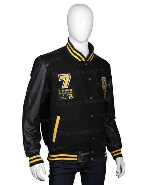 Cyborg Justice League Varsity Jacket.jpg