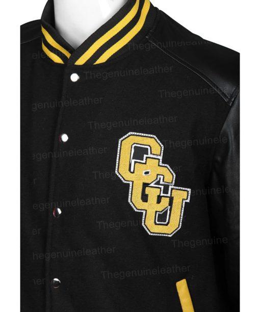 Cyborg Varsity Jacket.jpg