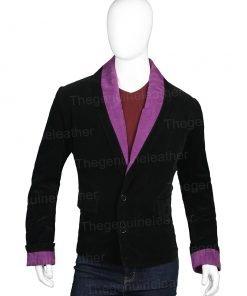 The Gentlemen Mickey Pearson Matthew Tuxedo