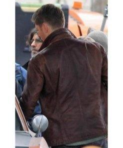 Supernatural Dean Winchester 7 Jacket