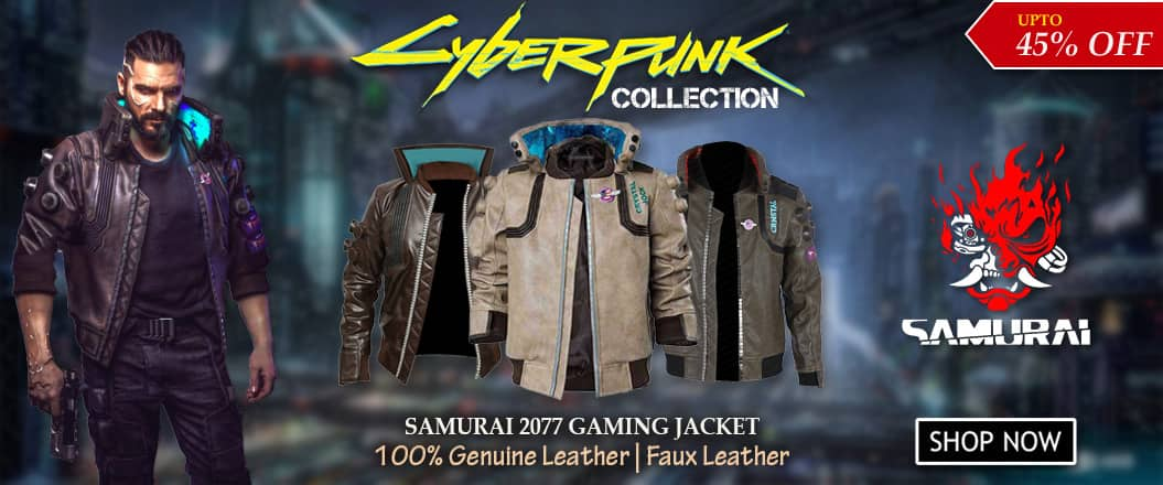 Cyberpunk-2077-Collection