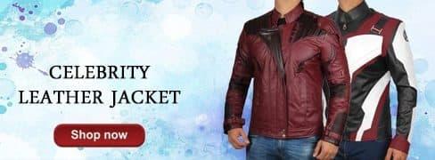 celebrity-jacket-sale