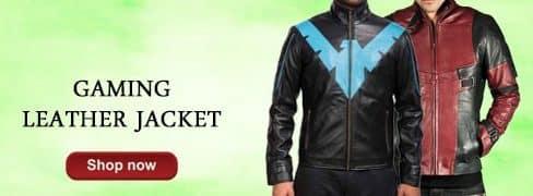 gaming-jackets