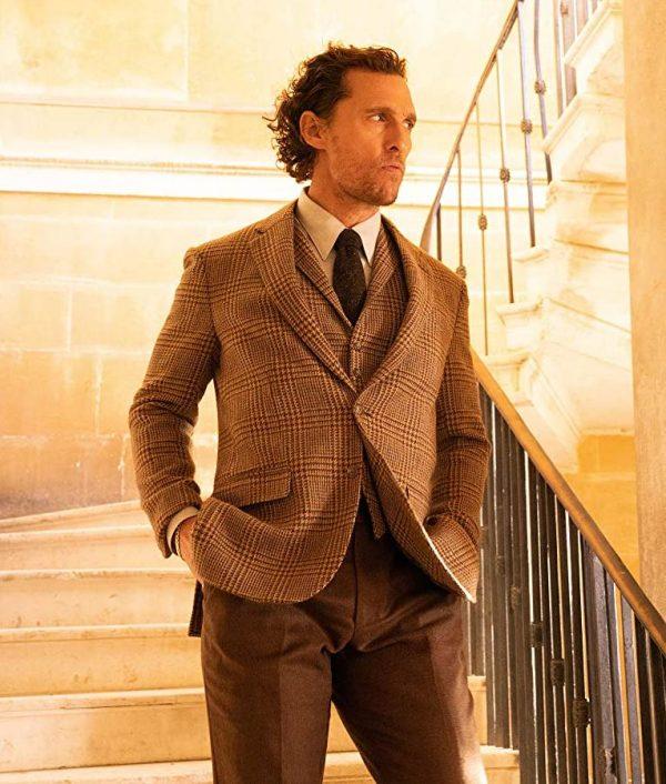 Michael-Pearson-The-Gentlemen-3-Piece-Suit