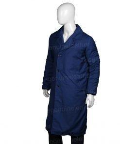 The Gentlemen Ray Coat
