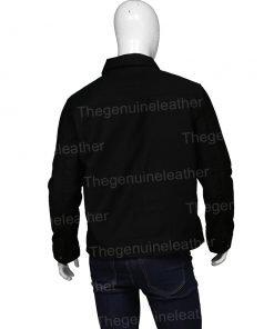 Yellowstone Rip Wheeler Jacket