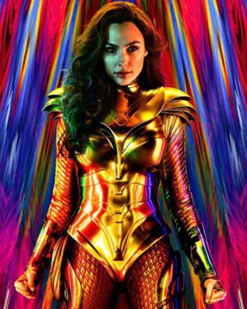 Wonder-Woman-1984-Corset