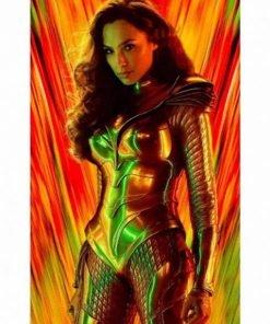 Wonder-Woman-Golden-Corset
