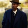 Fargo S04 Loy Cannon Blue Coat
