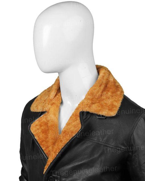 Gangs of London Kinney Edwards Coat