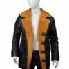 Gangs of London Kinney Edwards Leather Coat
