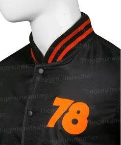 Halloween 78 Jacket
