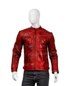 Men-Shoulder-Design-Leather-Jacket