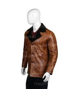 Mens-Leather-Coat