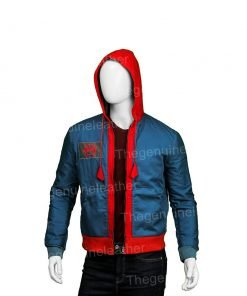 Spiderman-Into-The-Spider-Verse-Jacket
