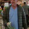 John Moxie Green Jacket