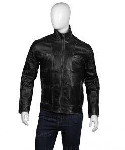 Mens Casual Jacket