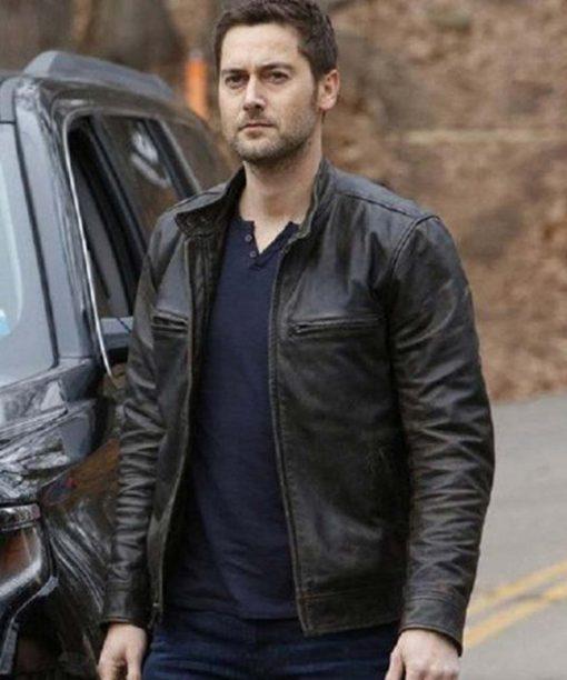 Tom Keen Leather Jacket.jpg