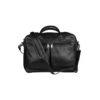 Briefcase Expandable Business Case Bag