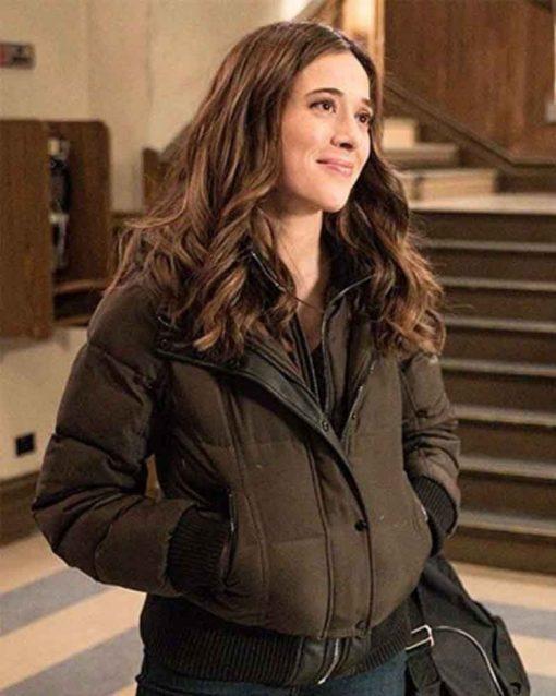 Chicago-P.D.-S07-Ep19-Kim-Burgess-Puffer-Jacket