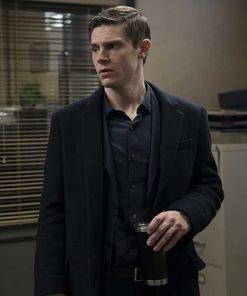 Mare-of-Easttown-Detective-Colin-Zabel-Coat