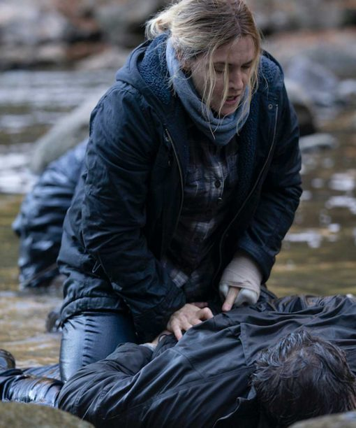 Mare-of-Easttown-Kate-Winslet-Jacket