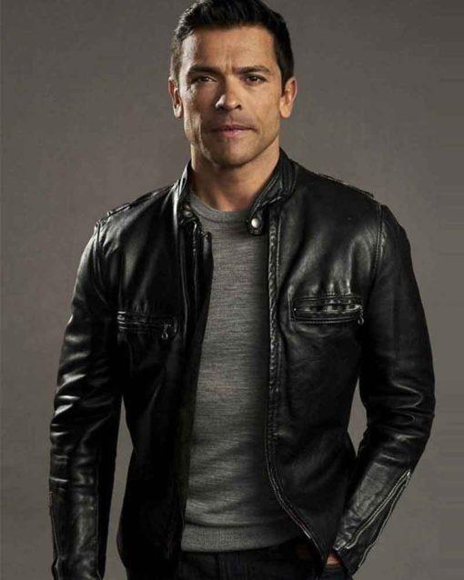 Riverdale-S02-Hiram-Lodge-Jacket
