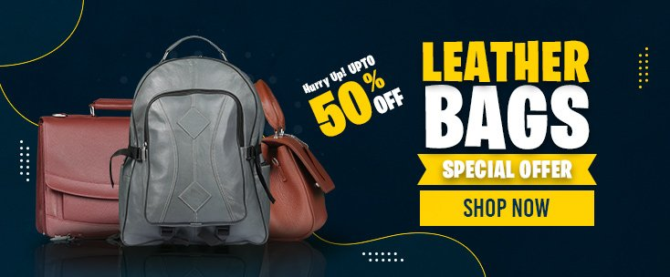 Leather-Bags-Banner