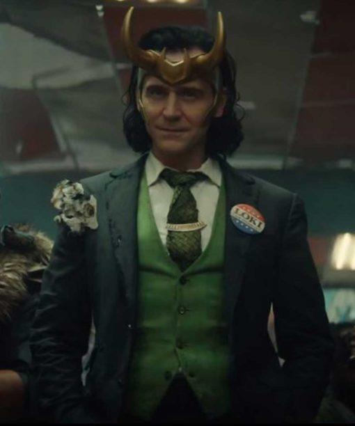 Tom-Hiddleston-Loki-2021-Blazer