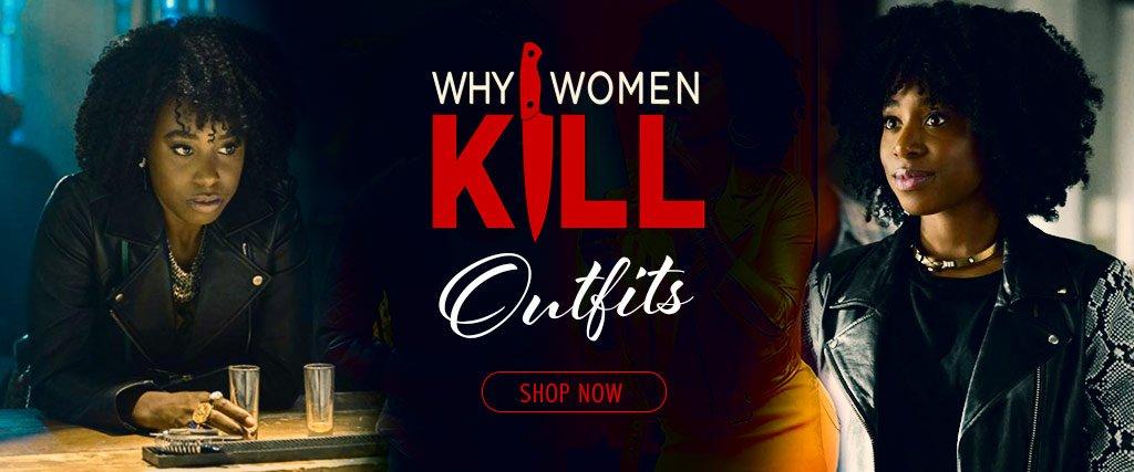 Why-Women-Kill-Jackets