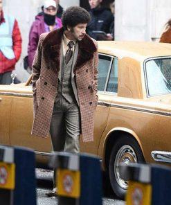 joel fry cruella jasper shearling coat